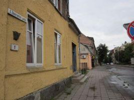 J. Zauerveino Street