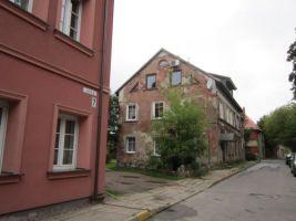Juros Street