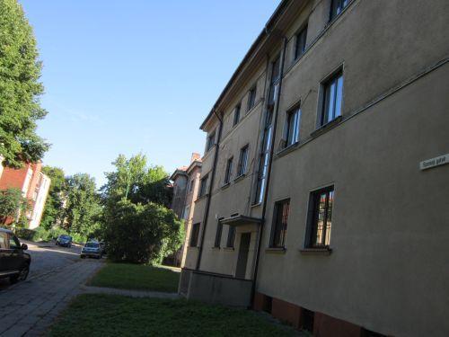 Ramioji Street