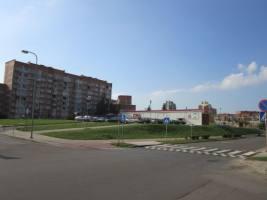 Bandužių senovės gyvenvietė II, 2014 m.